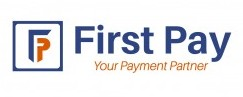 Welcome to First Pay - Your Payment Partner